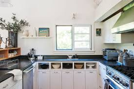 kitchen countertops the definitive remodeling guide