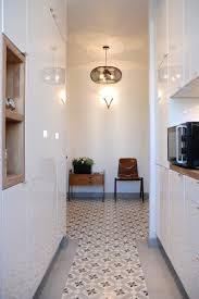cuisine aix en provence architecte d interieur aix en provence 4 conception cuisine