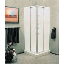 bath shower stall most popular home design barbaralclarkcom page 101 simple bathroom with white