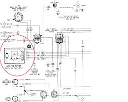 wiring diagram 1992 dodge dakota u2013 the wiring diagram u2013 readingrat net