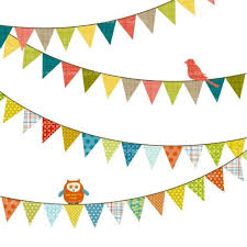 birthday clipart banner birthday clipart explore pictures