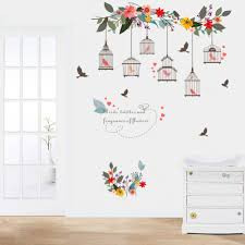 Home Decor Bird Cages Online Get Cheap Furniture Bird Cages Aliexpress Com Alibaba Group