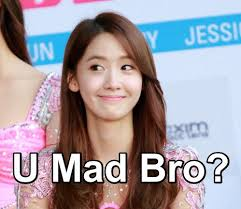 Snsd Funny Memes - kpop groups that receive critical acclaim from kpop fans but you