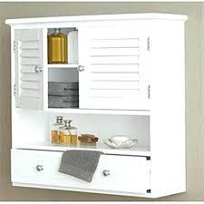 rustic bathroom storage cabinets rustic bathroom storage cabinets mailgapp me