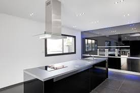 cuisine luxe italienne cuisine de luxe cuisine luxe cuisine moderne blanc bois photo