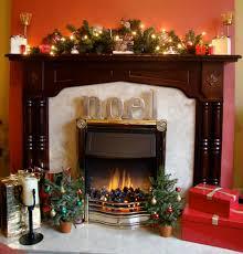 bq christmas tree lights christmas lights decoration