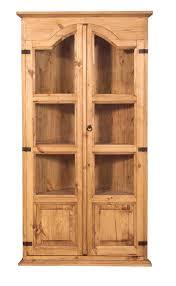 lighted curio cabinet oak corner lighted curio cabinet mahogany golden oak southern enterprises
