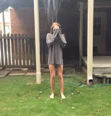 Challenge Water Fail Challenge Gif Find On Giphy