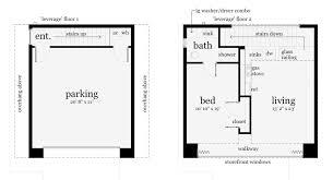 28 google sketchup floor plan template sketchup mr drew s