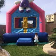 party rentals las vegas aces high party rentals 15 reviews party equipment rentals