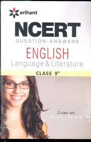 ncert questions answers english language u0026 literature class 9th
