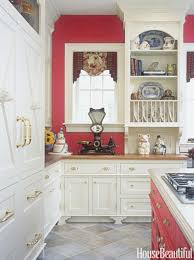 red kitchen paint ideas beautiful paint colors for kitchens wallpaper choice for you