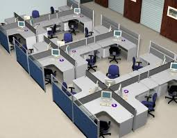 office office workstation design modern workstation design