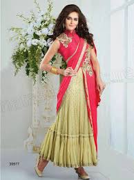 party wear for indian boutique prom dresses