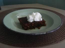 glutenfree dairyfree old fashioned prune cake recipe just a pinch