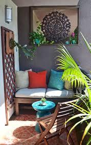 deck furniture ideas furniture backyard seating ideas outdoor furniture ideas for