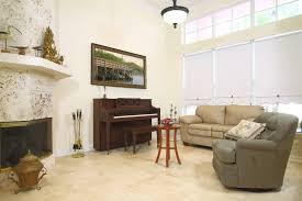 travertine flooring floor coverings international east bay