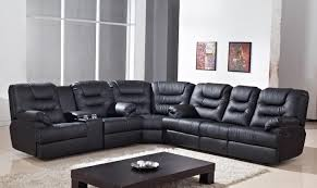 corner sofa with cup holders brokeasshome com