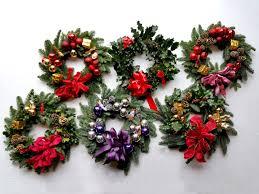 british christmas trees u2013 wholesaler u0026 grower west country trees ltd