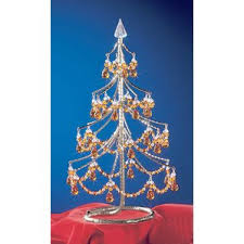 wall christmas trees you u0027ll love wayfair