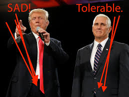 ways to wear short scarf for a more fashionable look donald trump needs to fix his ties business insider