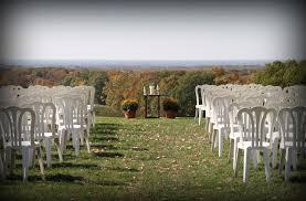 akron wedding venues mapleside farms wedding brunswick ohio venues