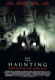 Halloween The Remake by 25 Worst Horror Movie Remakes