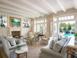 Formal Sofas For Living Room Shocking Ideas For Decorating A Living Room Living Room Dali Grey