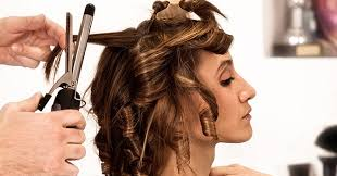 hair salon top beauty and hair salon in boynton ridge fl
