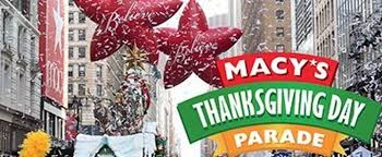nbc expand partnership for macy s thanksgiving day parade