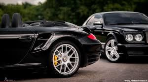 bentley brooklands convertible porsche 911 turbo s review hartvoorautos nl
