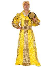 Sumo Wrestler Halloween Costume Wrestling Halloween Costumes Wholesale Prices