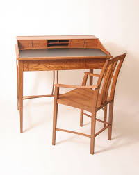 Queen Anne Secretary Desk by St Ann U0027s Writing Desk And Chair Diary Of A Fine Furniture Maker