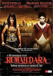 download film hantu comedy indonesia download film hantu indonesia terbaru 2013 whatislost