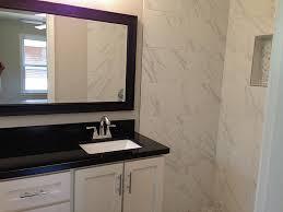 Cool Bathroom Fixtures by Bathroom Fixtures Cool Bathroom Fixtures Houston Home Style Tips