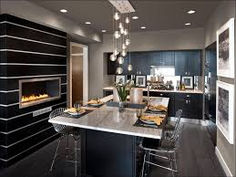 Custom Contemporary Kitchen Cabinets by Kitchen Pine Kitchen Cabinets Shaker Style Doors Custom Kitchen