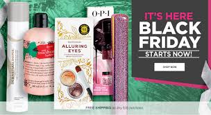 amazon black friday deals 2016 fred shipping ulta black friday deals are live online