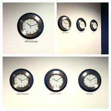 wall clocks canada home decor surprising wall clocks canada home decor as well as decorative