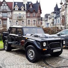 matchbox lamborghini lm002 lamborghini lm002 on instagram