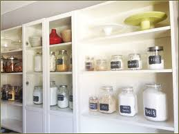 Kitchen Pantry Cabinets Pantry Cabinet Pantry Cabinets Ikea With Vintage White Pantry