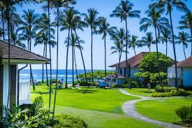 The Beach House Poipu by Kiahuna Owner Direct Listings