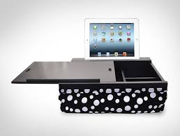 Laptop Desk With Cushion Top 20 Best Portable Laptop Notebook Desk Tray You Should