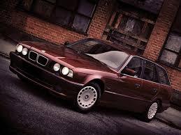 bmw 540i e34 specs bmw 5 series touring e34 specs 1992 1993 1994 1995 1996