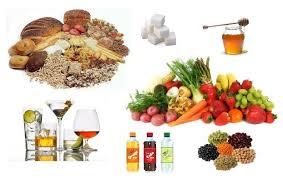 glucidi alimenti cosa e quali sono i carboidrati dimagrire today