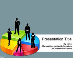 24 creative u0026 free sales presentation templates in ppt pptx ginva