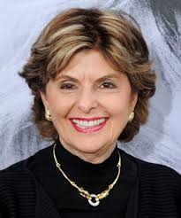 Is Anne Allred Channel Five News Pregnant News Update - gloria allred netflix documentary feminist lawyer story