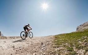 can you ride a motocross bike on the road 10 tips for riding gravel on a road bike mapmyrun