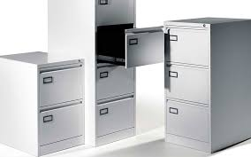 Narrow Filing Cabinet Office Move Helpful Hints Msi Mover Services Inc