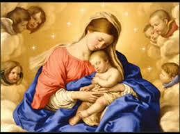the infant king basque christmas carol youtube