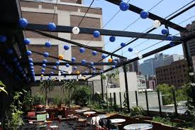 Retractable Pergola Awning by Retractable Awnings And Vario Pergola